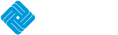 Victor Aviation Service, Inc.